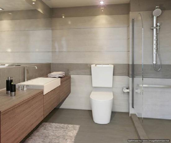 26edgewater new affordable miami condos edgewater neighborhood of miami fl Bathroom decor tiles edgewater wa