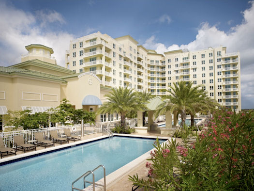 Casa Costa In Boynton Beach Offers A Resort Lifestyle And Is Less Than 1 Mile From The