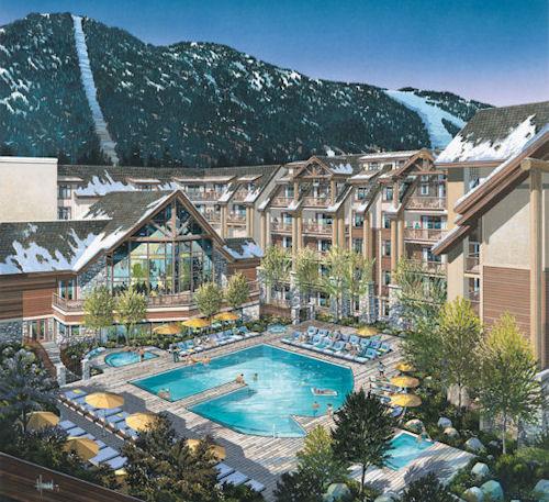 Ski resorts with casinos east coast casino grand prix kuressaare