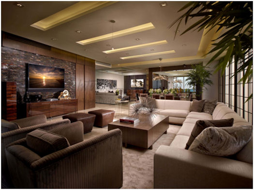 Interiors By Steven G Special Offer For Chc Clients Seeking Home Design Services