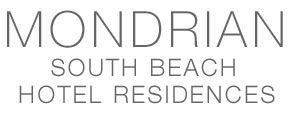 Mondrian South Beach Hotel & Residences
