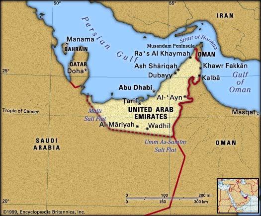 The Orchid Ras Al Khaimah UAE Condo Hotel Emerging Market