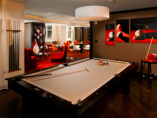 CityPlace-Pool-Table