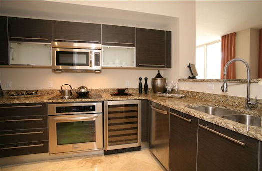CityPlace-kitchen-big