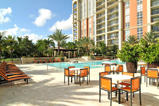 CityPlace-pool3