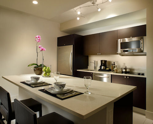 blue-doral-023-theblue-3bed-kitchen2