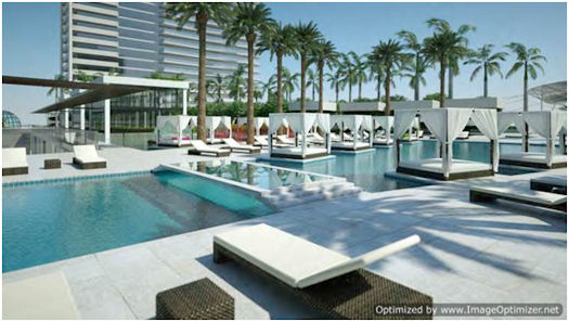 paramount-miami-pool