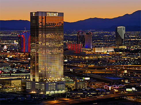 Condo Hotel Overview Learn About Hotels And Whether A Four Seasons Las Vegas View